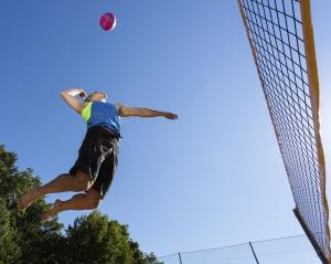 kansas-city-sports-medicine