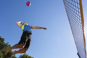 sports-medicine