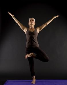 yoga-kansas-city