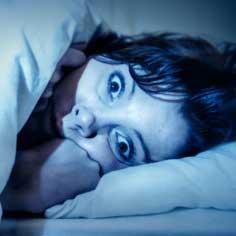 Insomnia Solutions